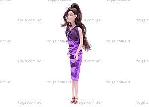 Кукла Narcie , NM58/85067, купить
