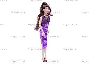 Кукла Narcie , NM58/85067, фото