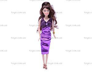 Кукла Narcie , NM58/85067