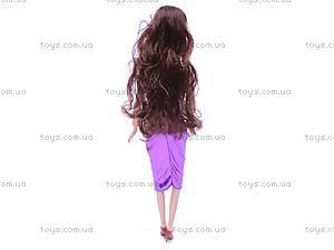 Кукла Narcie , NM58/85067, цена