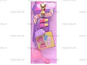 Кукла Narcie , NM58/85067, игрушки