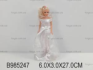 Кукла - невеста, 0511-1