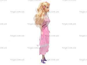 Кукла Nobility Girls, 2932E-1, фото