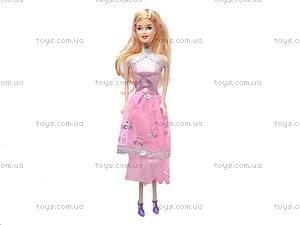 Кукла Nobility Girls, 2932E-1, отзывы