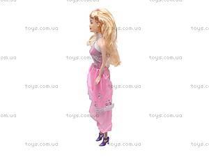 Кукла Nobility Girls, 2932E-1, цена