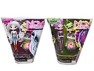 Кукла Novi Stars, 6008, купить
