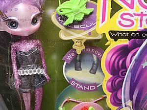 Кукла Novi Stars, 6008, цена