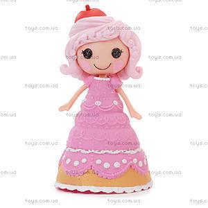 Кукла Печенюшка серии «Модное превращение», 543824, фото