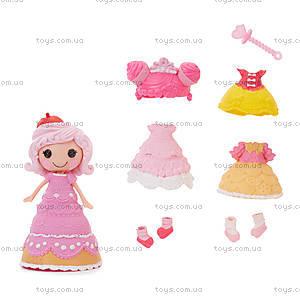 Кукла Печенюшка серии «Модное превращение», 543824, отзывы