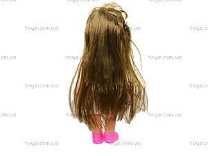 Детская куколка «Крошка Сью», 5061, купить