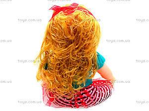 Кукла для детей «Соня», 7619, купить