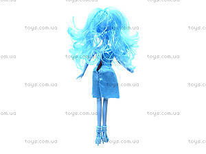 Кукла-пони «My Little Pony», Y662B2D, купить