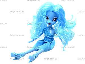 Кукла-пони «My Little Pony», Y662B2D, фото