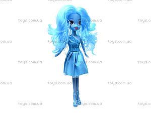 Кукла-пони «My Little Pony», Y662B2D, отзывы
