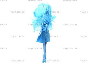 Кукла-пони «My Little Pony», Y662B2D, цена