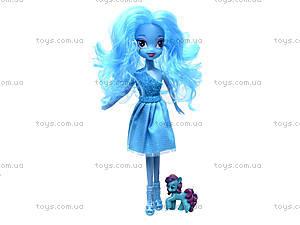 Кукла-пони «My Little Pony», Y662B2D, игрушки