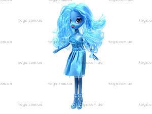 Кукла-пони «My Little Pony», Y662B2D, детские игрушки