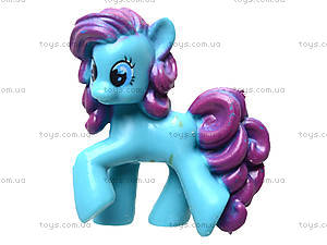 Кукла-пони «My Little Pony», Y662B2D, toys.com.ua