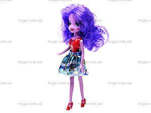 Кукла-пони My Little Pony, 558-3, купить