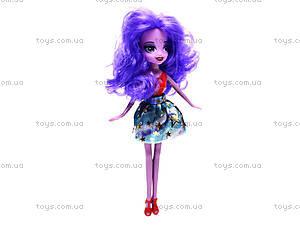 Кукла-пони My Little Pony, 558-3, отзывы