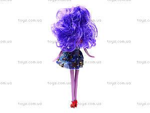 Кукла-пони My Little Pony, 558-3, цена