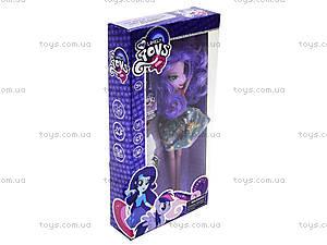 Кукла-пони My Little Pony, 558-3, игрушки