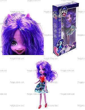 Кукла-пони My Little Pony, 558-3