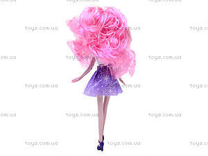 Кукла-пони My Little Pony с аксессуарами, 558-1, отзывы