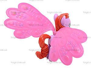 Кукла-пони My Little Pony с питомцем, Y662C, цена