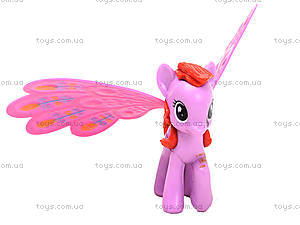 Кукла-пони My Little Pony с питомцем, Y662C, детские игрушки