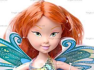 Кукла Pretty Girl, 815, фото