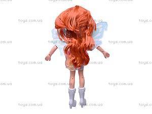 Кукла Pretty Girl, 815, отзывы