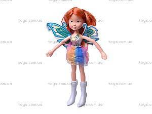Кукла Pretty Girl, 815