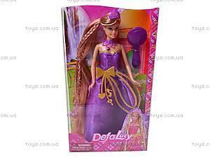 Кукла-принцесса, 8195