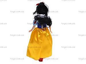Кукла «Принцесса» с лошадью, GD088-1, купить