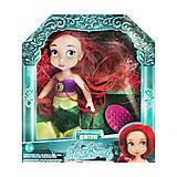 Кукла принцесса «Angel Sweet. Ариэль», 288, оптом