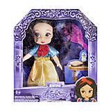 Кукла принцесса «Angel Sweet. Белоснежка», 288