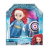 Кукла - принцесса «Angel Sweet. Мерида», 288, интернет магазин22 игрушки Украина