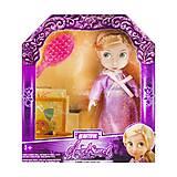 Кукла принцесса «Angel Sweet. Рапунцель», 288, тойс