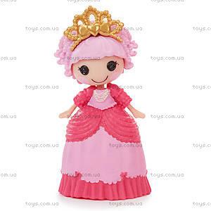 Кукла Блестинка серии «Модное превращение», 543831, купить