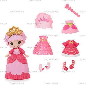 Кукла Блестинка серии «Модное превращение», 543831, фото