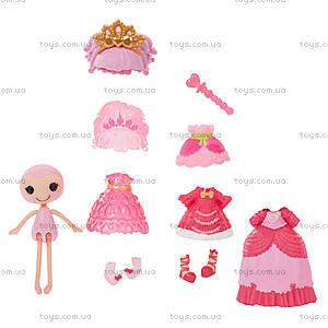 Кукла Блестинка серии «Модное превращение», 543831, отзывы