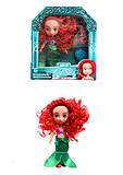 Кукла «Принцесса Диснея» 6 видов, 288, фото