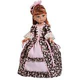 Кукла «Принцесса Настя», 34552, купить