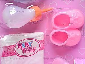 Кукла-пупс для детей, 82001-7, купить