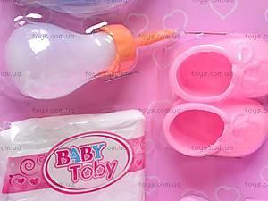 Кукла-пупс для детей, 82001-7, цена