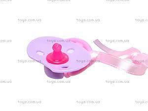 Кукла-пупс для детей, 82001-7, детские игрушки