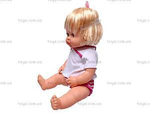 Кукла-пупс для детей, 82001-7, магазин игрушек