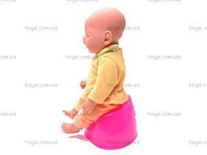 Кукла-пупс для детей Baby Doll, 8001-7, цена