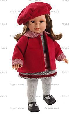 Кукла-пупс для детей «Мартина», 54004